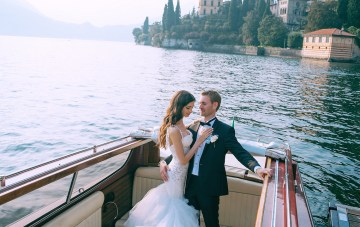 Best of BM 2017: 10 Of Our Favorite Real Weddings