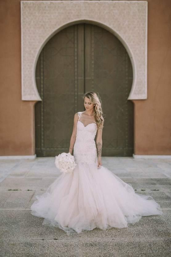 Galia Lahav Real Brides 10Lucie 3