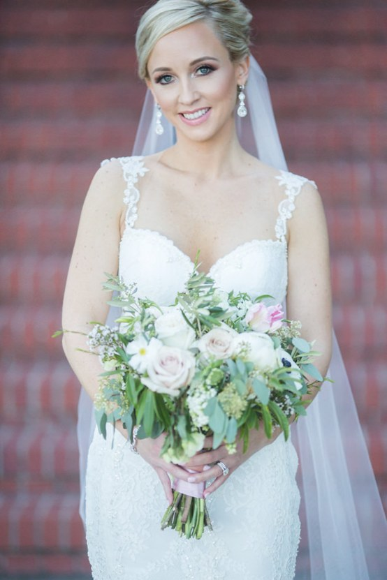 Galia Lahav Real Brides 14Meghan