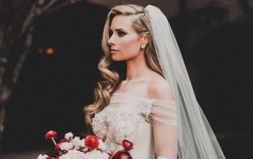 Galia Lahav Real Brides 3Claire 2