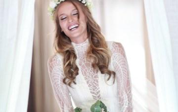 Galia Lahav Real Brides 6Katharina 2