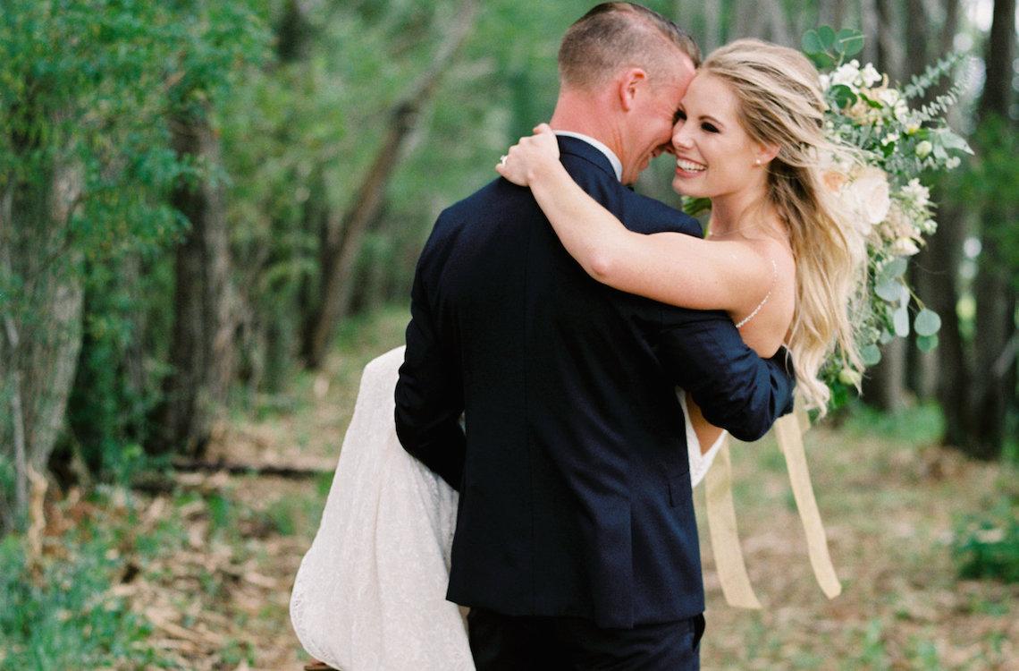 Gorgeous-Barn-Wedding-by-Milton-Photography-30-1