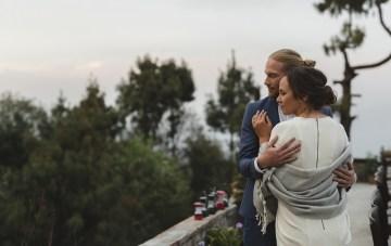 Nepal Wedding Inspiration by Fotograf Ingvild Kolnes 16