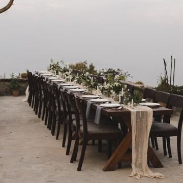 Nepal Wedding Inspiration by Fotograf Ingvild Kolnes 24