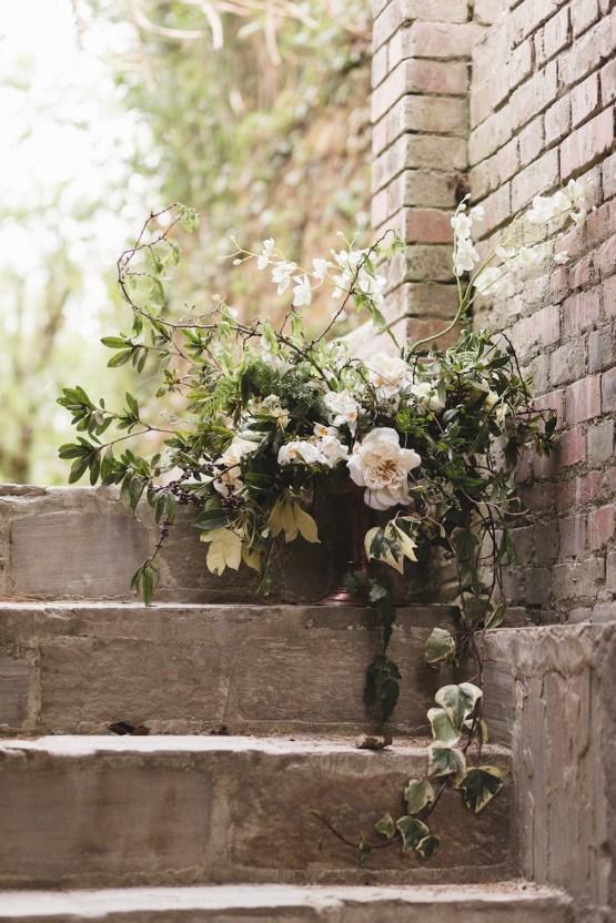 Nepal Wedding Inspiration by Fotograf Ingvild Kolnes 5