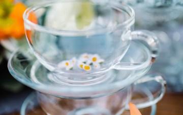Tea Bar Wedding Inspiration by Lauren Love Photography and Cheryl Sullivan Events 39