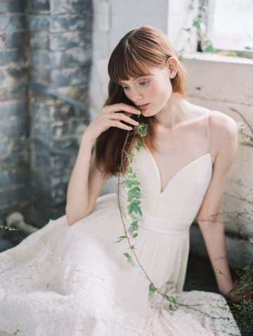 View More: http://photos.pass.us/blushweddingphotography