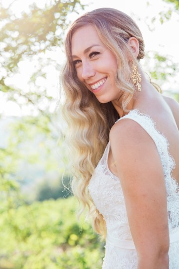 Vineyard Wedding by White Rabbit Photo Boutique 16