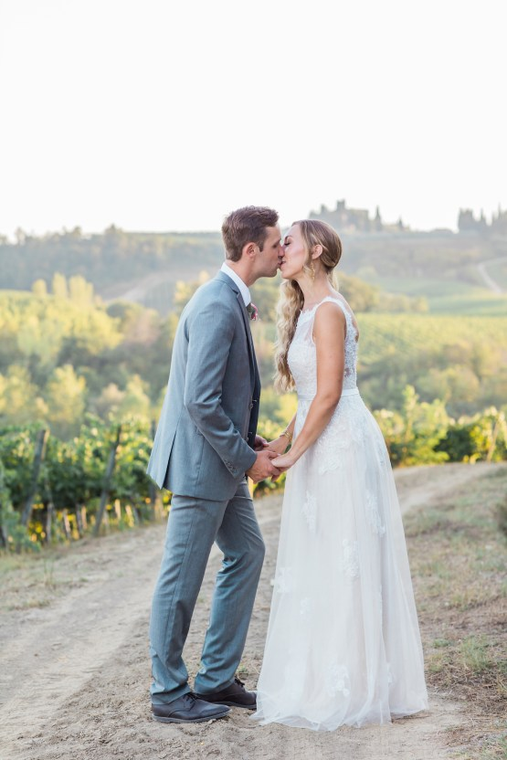 Vineyard Wedding by White Rabbit Photo Boutique 18