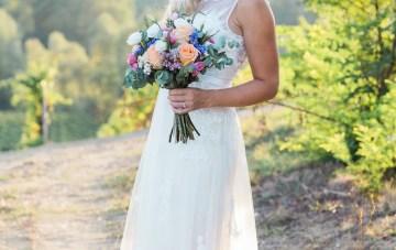 Vineyard Wedding by White Rabbit Photo Boutique 19