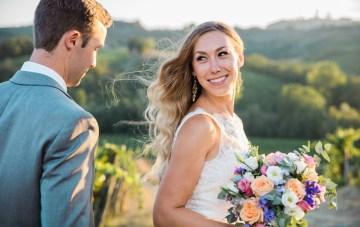 Vineyard Wedding by White Rabbit Photo Boutique 22