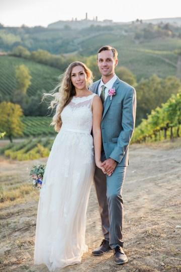 Vineyard Wedding by White Rabbit Photo Boutique 23