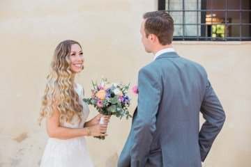 Vineyard Wedding by White Rabbit Photo Boutique 29