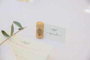 Vineyard Wedding by White Rabbit Photo Boutique 33