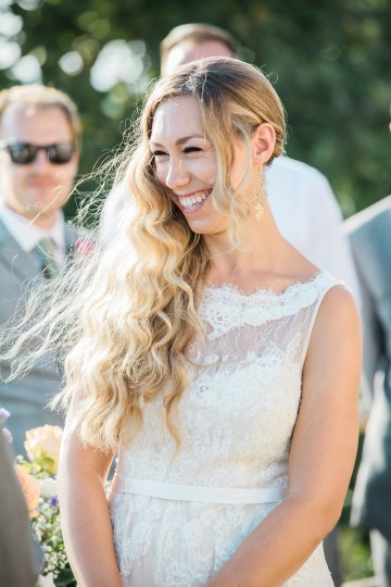 Vineyard Wedding by White Rabbit Photo Boutique 42