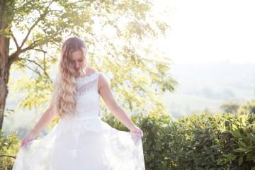 Vineyard Wedding by White Rabbit Photo Boutique 48
