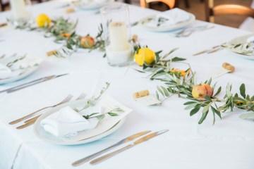 Vineyard Wedding by White Rabbit Photo Boutique 49