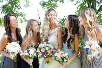 Vineyard Wedding by White Rabbit Photo Boutique 6