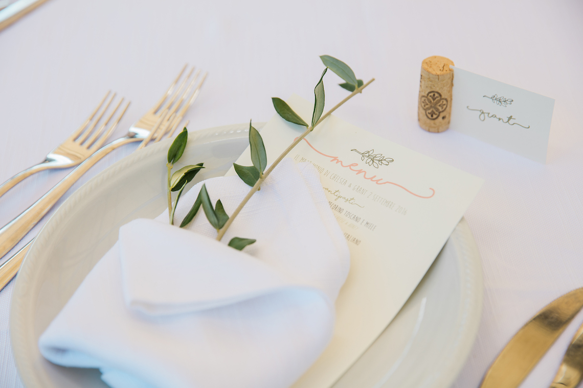 Vineyard Wedding by White Rabbit Photo Boutique 7