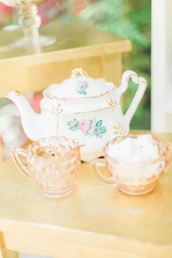 Afternoon-Tea-Wedding-Inspiration-by-Katie-Jane-Photography-33