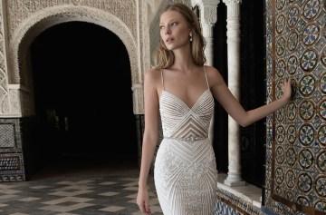 Alon Livne Wedding Dress Collection