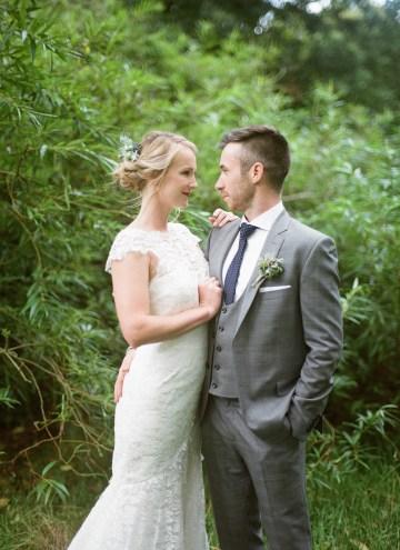 Beautiful Irish Wedding by Brosnan Photographic 33