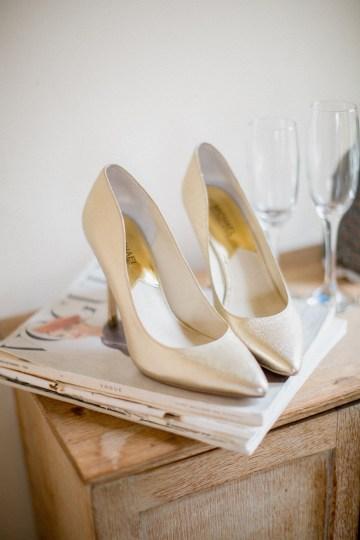 Beautiful Irish Wedding by Brosnan Photographic 42