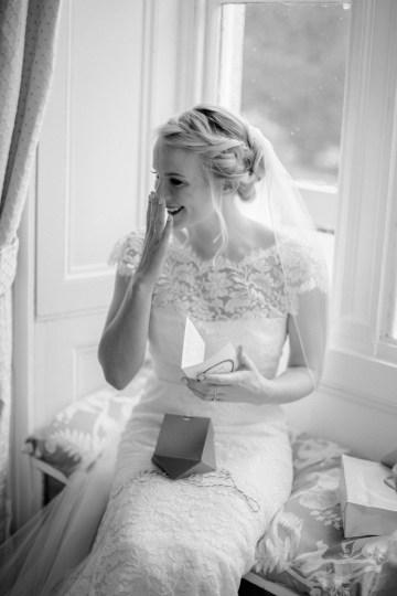 Beautiful Irish Wedding by Brosnan Photographic 46