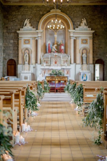 Beautiful Irish Wedding by Brosnan Photographic 51