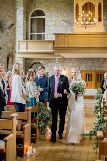Beautiful Irish Wedding by Brosnan Photographic 54