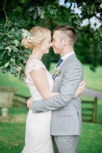 Beautiful Irish Wedding by Brosnan Photographic 8
