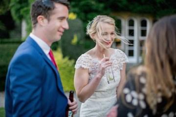 Beautiful Irish Wedding by Brosnan Photographic 86