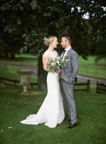 Beautiful Irish Wedding by Brosnan Photographic 89