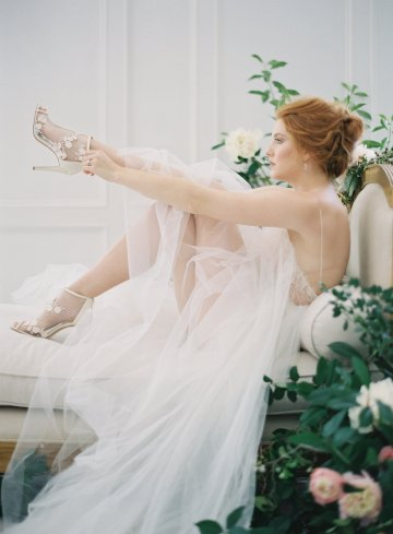 Bella Belle Shoes Lookbook by Kurt Boomer Photography 26