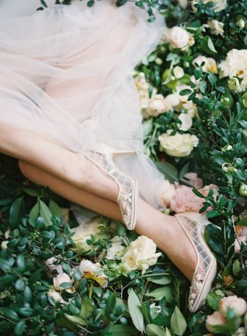 Bella Belle Shoes Lookbook by Kurt Boomer Photography 37