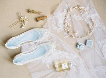 Bella-Belle-Shoes-Lookbook-by-Kurt-Boomer-Photography-40