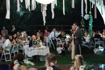 Cool California Garden Wedding by John Newsome Photography 9