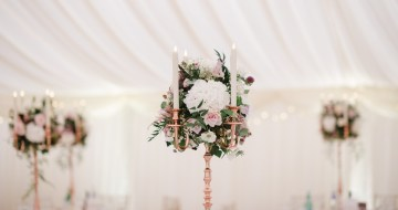English Winery Wedding by Hannah McClune Photography 27