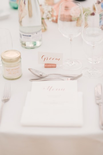 English Winery Wedding by Hannah McClune Photography 41