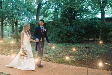 English Winery Wedding by Hannah McClune Photography 59