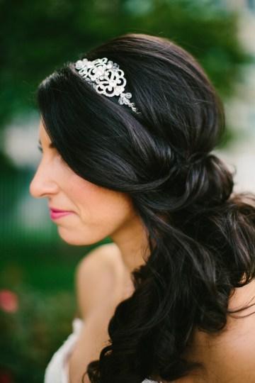 Manhattan Skyline Wedding by Jenelle Kappe Photography 10