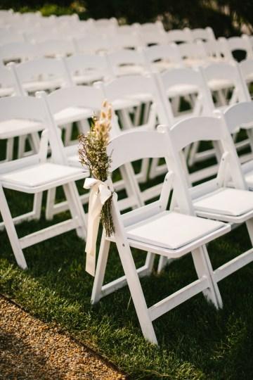 Manhattan Skyline Wedding by Jenelle Kappe Photography 18