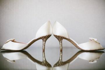 Manhattan Skyline Wedding by Jenelle Kappe Photography 2