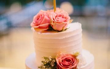Manhattan Skyline Wedding by Jenelle Kappe Photography 29