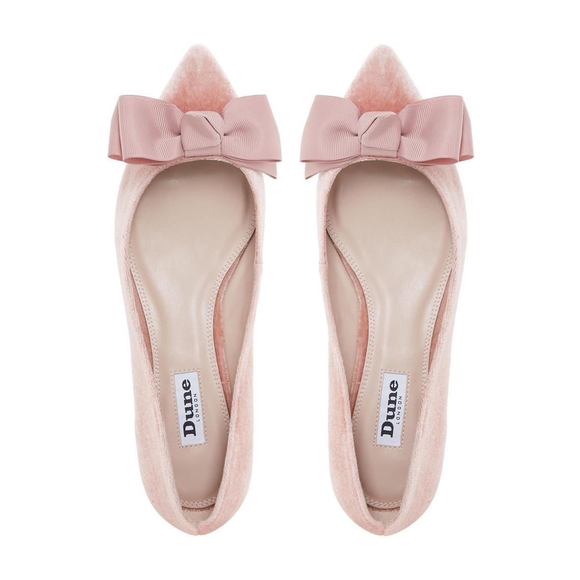 Just Chic 10 Are Flat Heels As Shoesthat N0nywovm8 Wedding IgvY76fbmy