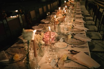 Spanish Destination Wedding by Sttilo Photography and Open the Door Events 22