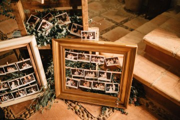Spanish Destination Wedding by Sttilo Photography and Open the Door Events 29