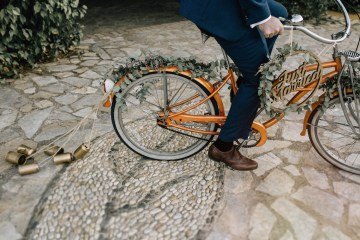 Spanish Destination Wedding by Sttilo Photography and Open the Door Events 52