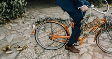 Spanish Destination Wedding by Sttilo Photography and Open the Door Events 59