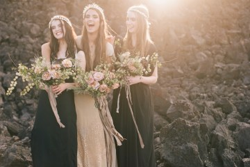 Volcanic-Wedding-Inspiration-by-Miesh-Photography-3